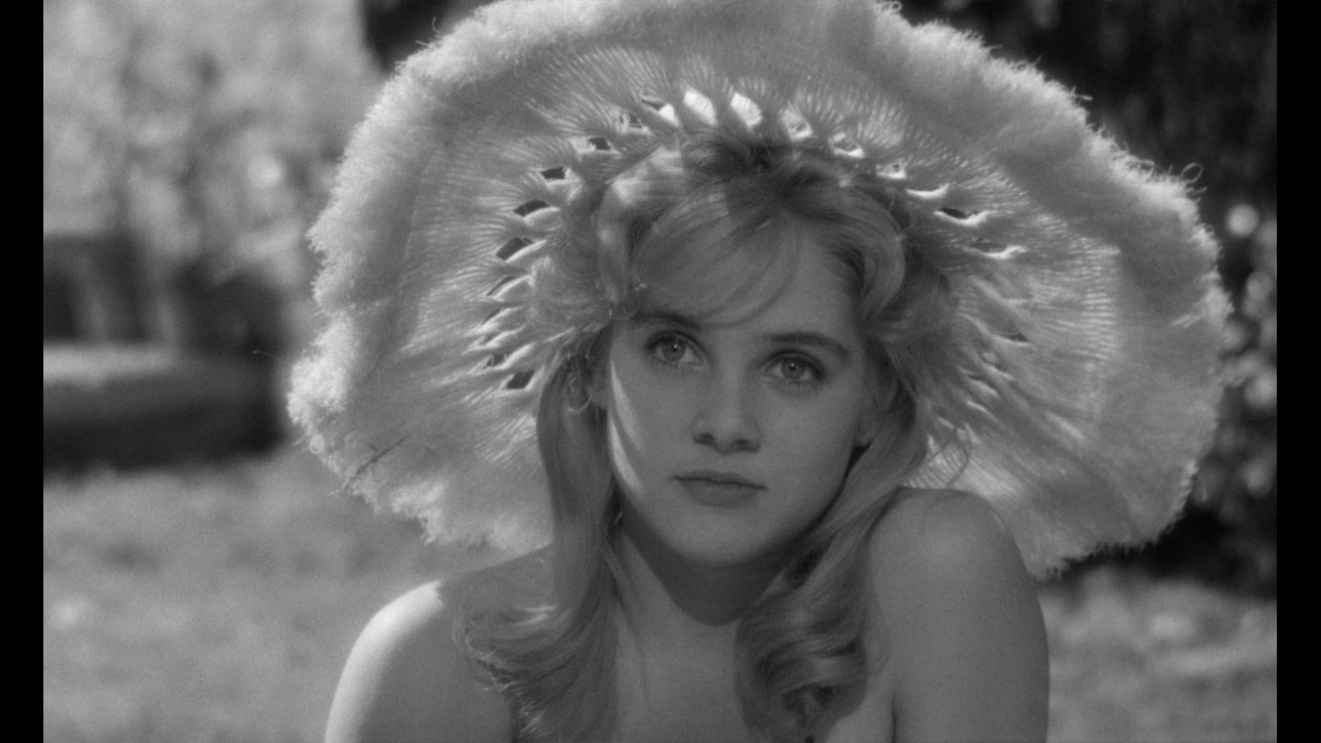 Addio a Sue Lyon, ci lascia la Lolita di Stanley Kubrick