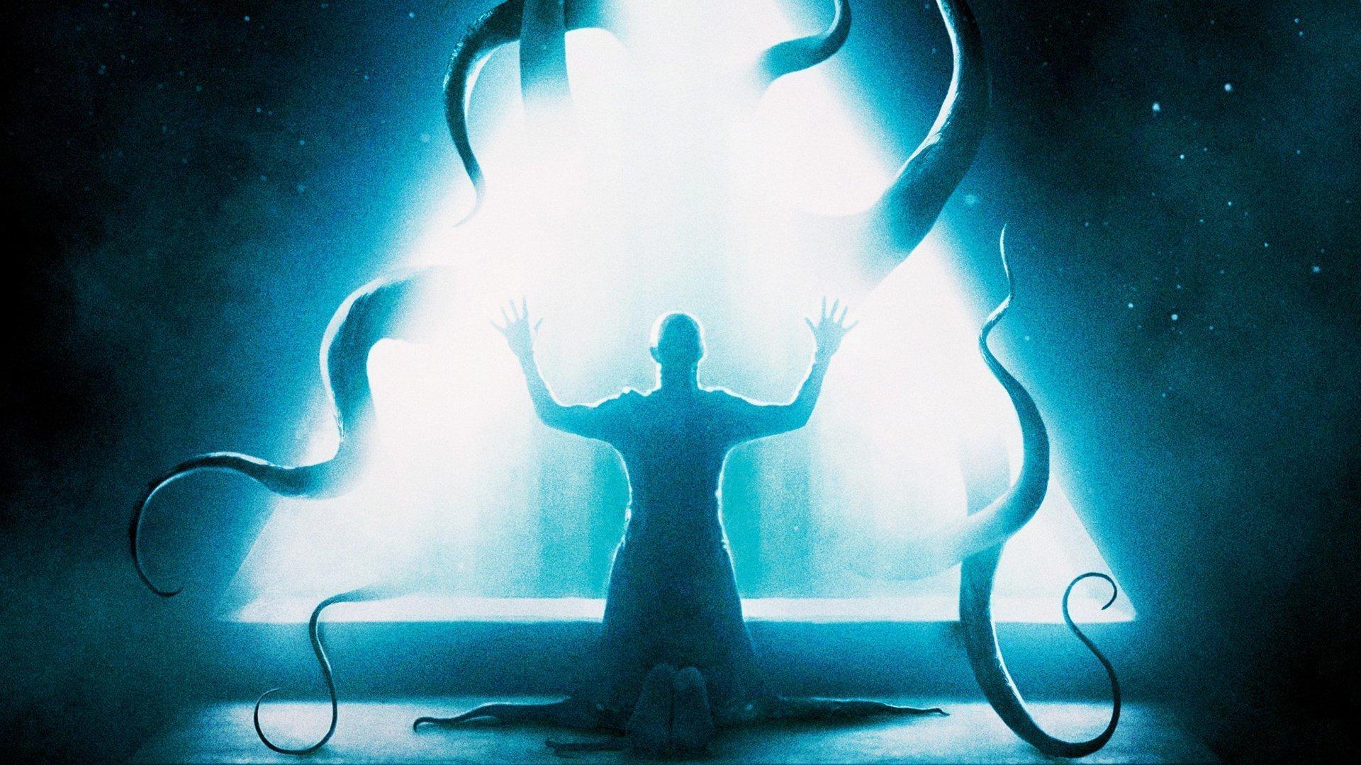 The Void: recensione del film di Steven Kostanski e Jeremy Gillespie