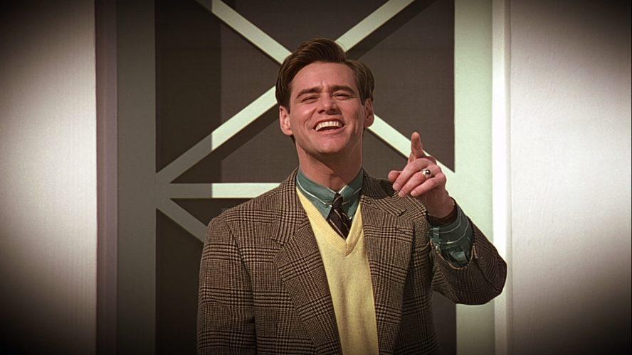 Jim Carrey: le migliori interpretazioni di un genio della comicità