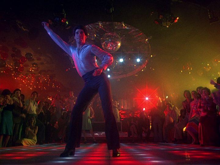La febbre del sabato sera: le curiosità del film con John Travolta