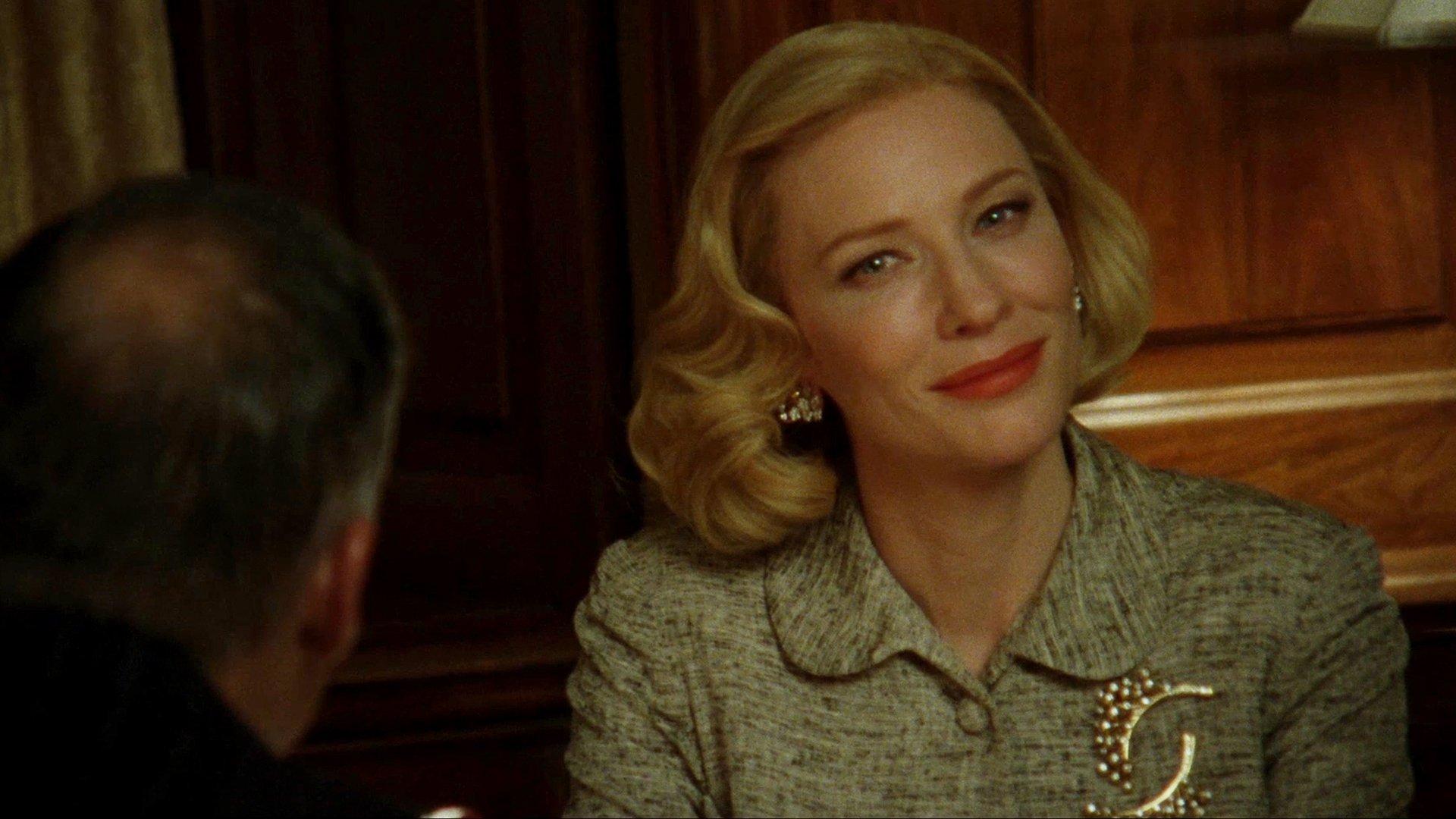 Venezia 77: Cate Blanchett sarà la presidente di giuria