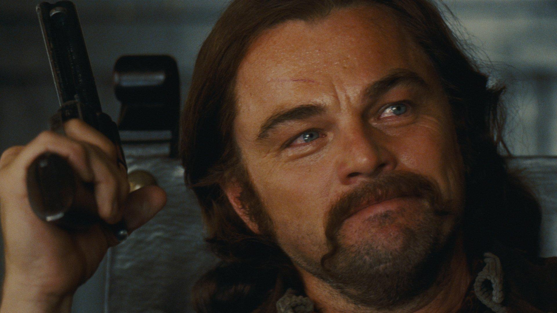 C'era una volta a… Hollywood: Tarantino rivela il destino di Rick Dalton