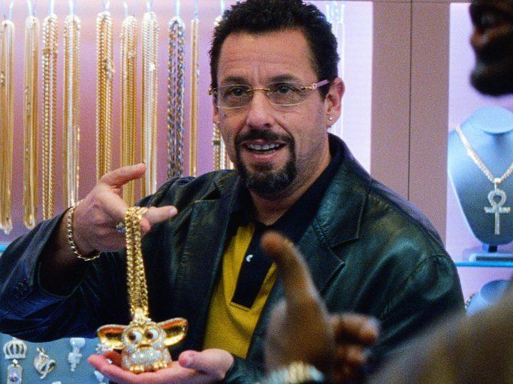 Diamanti grezzi (Uncut Gems): recensione del film con Adam Sandler