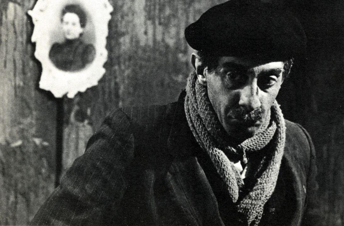 Flavio Bucci è morto: addio a un grande caratterista del cinema italiano