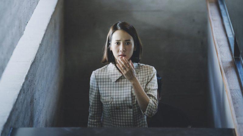 Parasite: curiosità e ispirazioni del film di Bong Joon-ho