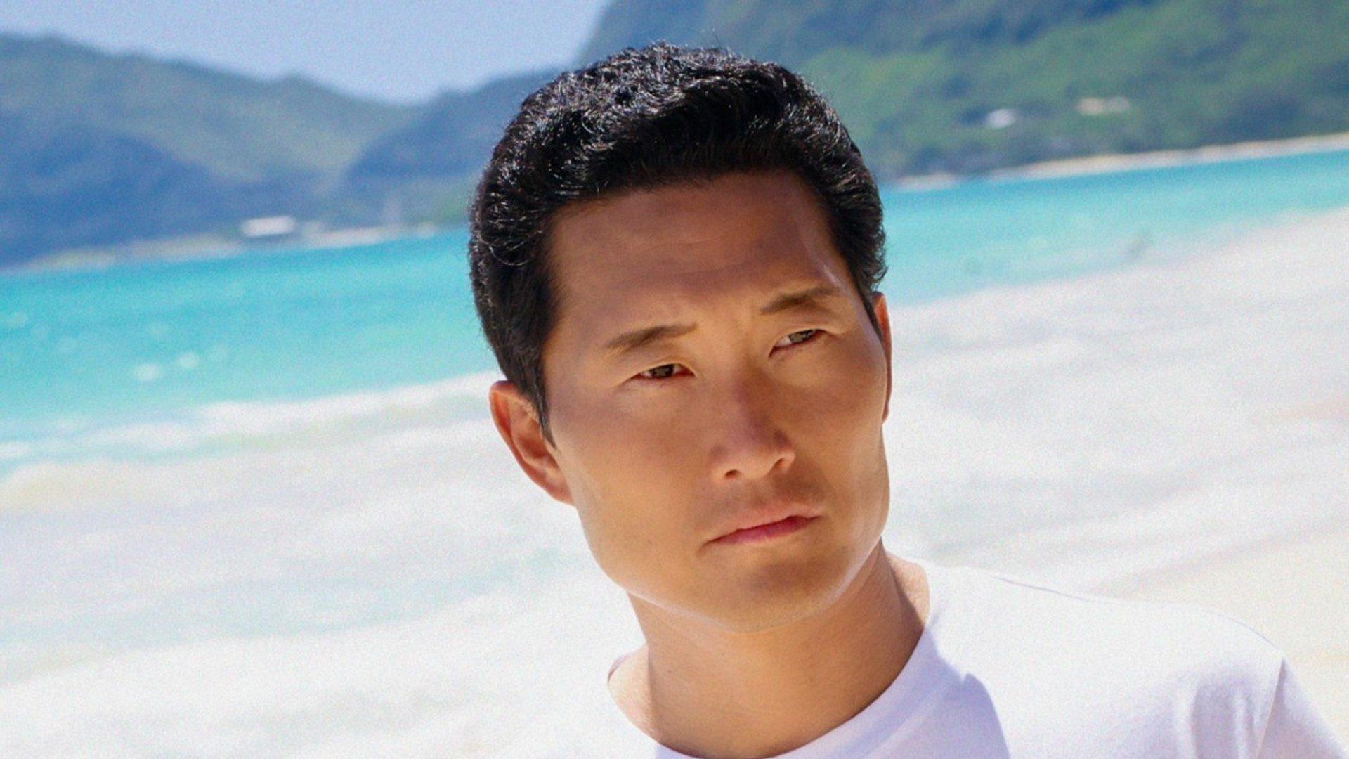 Daniel Dae Kim: l'attore di Lost positivo al Coronavirus