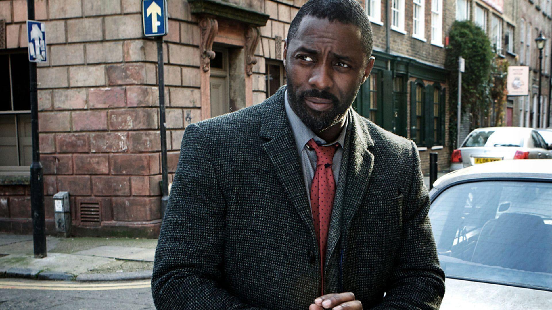 Idris Elba: anche l'attore britannico positivo al Coronavirus