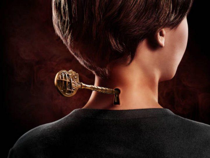 Locke & Key: Netflix rinnova la serie per una seconda stagione