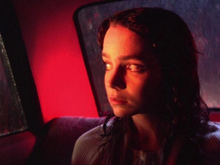 Suspiria: la recensione del capolavoro di Dario Argento