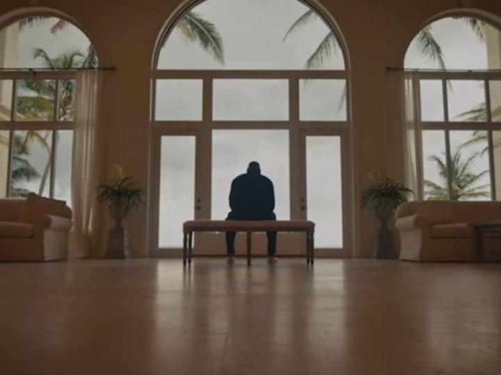 The Last Dance: la serie sui Bulls di Michael Jordan dal 20 aprile su Netflix