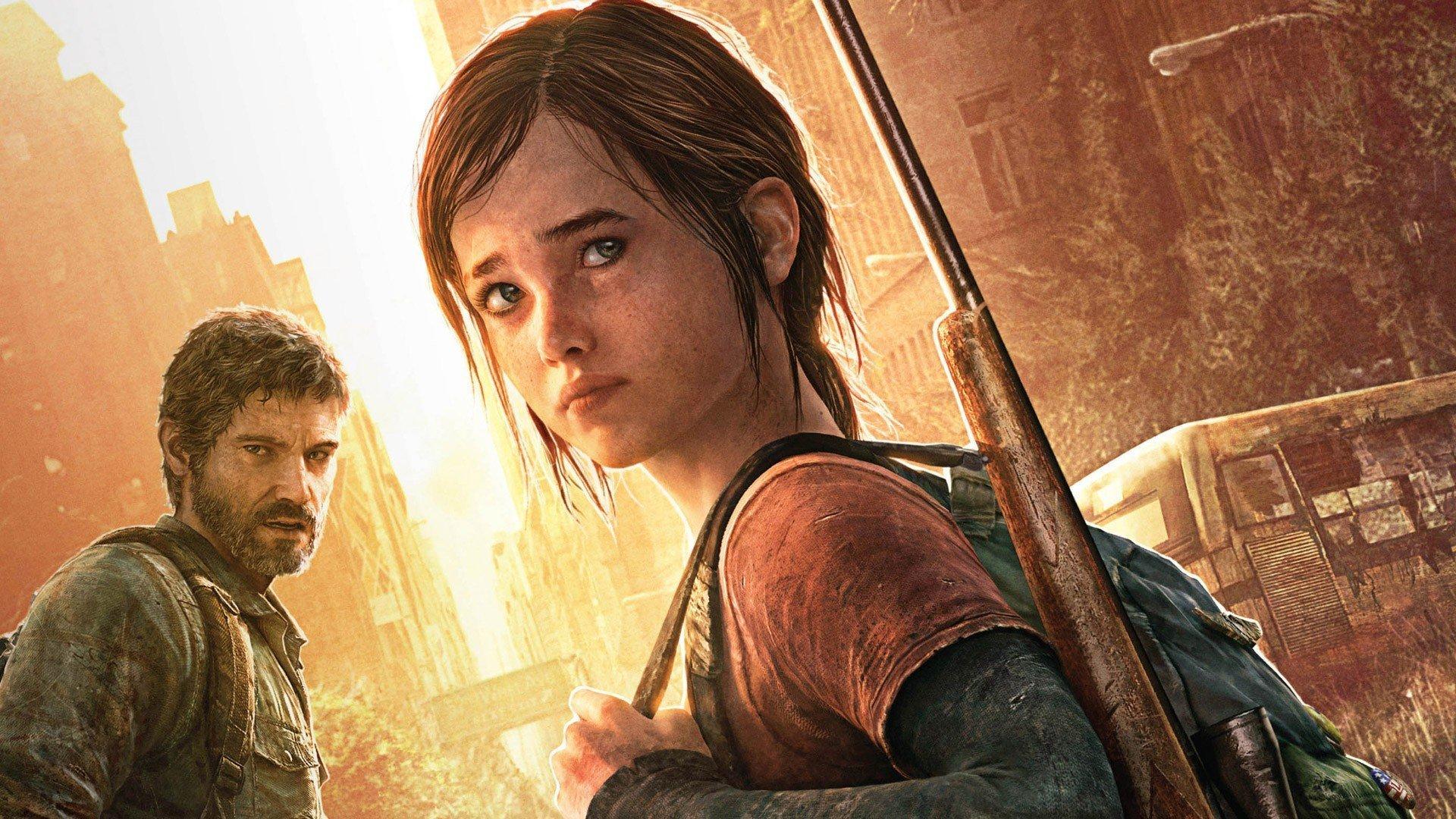 The Last of Us: in arrivo una serie HBO dell'autore di Chernobyl