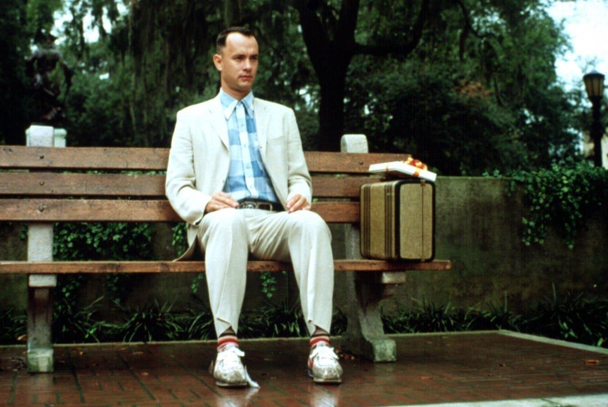 Tom Hanks e la moglie Rita Wilson positivi al Coronavirus