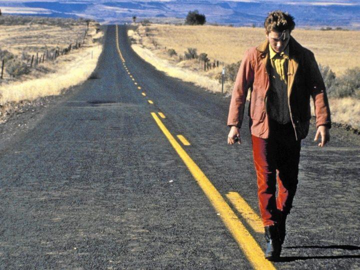Belli e dannati: curiosità e retroscena del film di Gus Van Sant