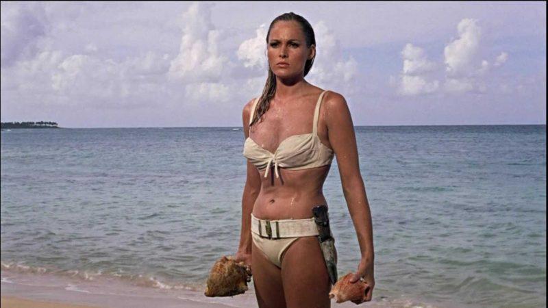 Agente 007 – Licenza di uccidere: curiosità e retroscena del film