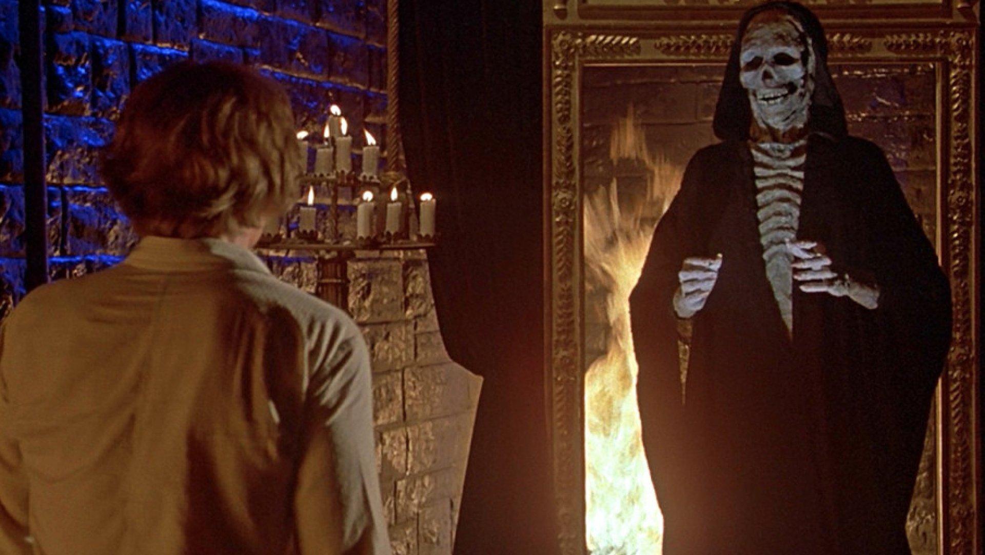 Inferno: recensione del film diretto da Dario Argento