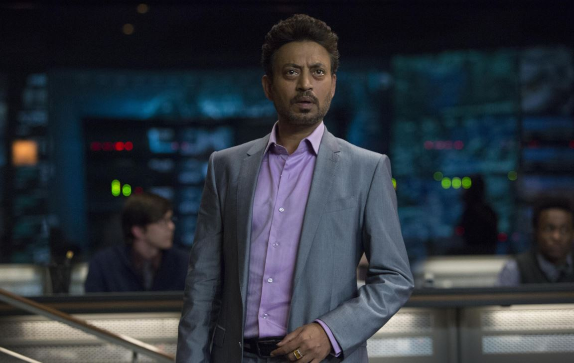 Irrfan Khan: morto l'attore di The Millionaire e Jurassic World