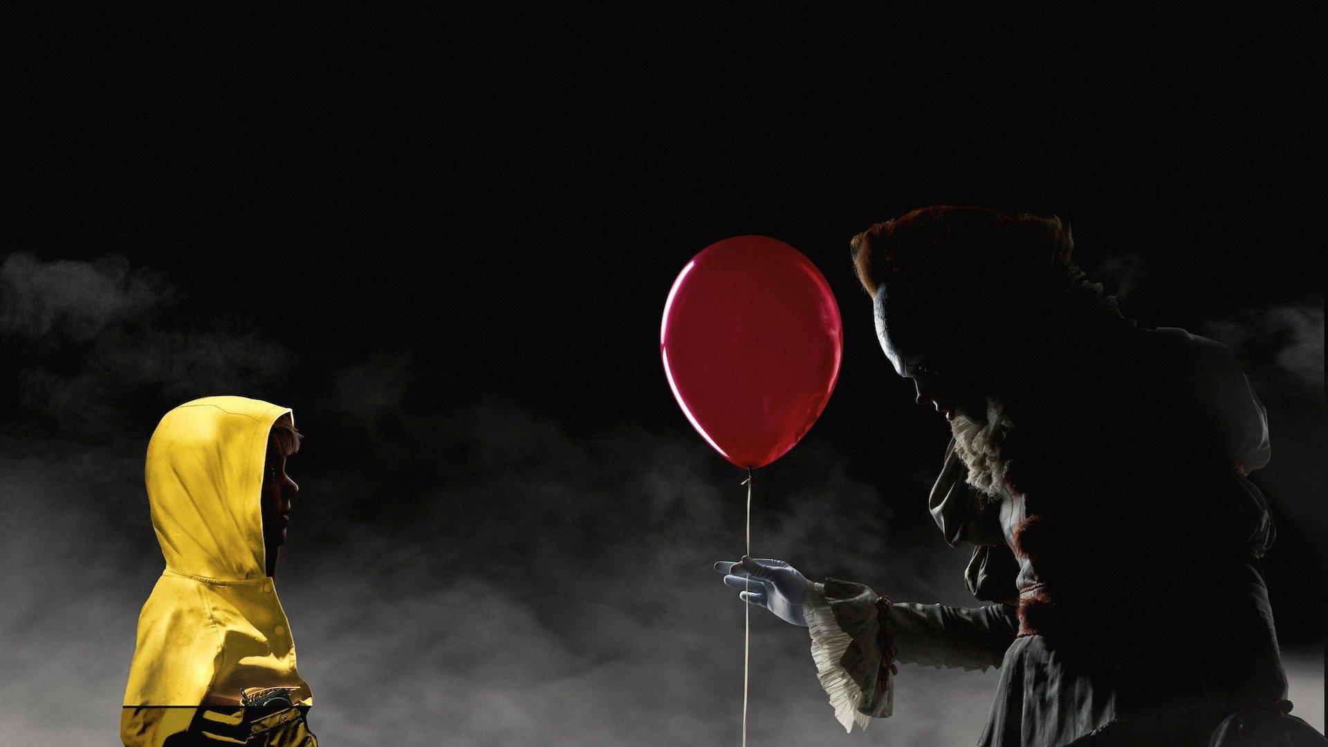 It: recensione del film tratto dal capolavoro di Stephen King