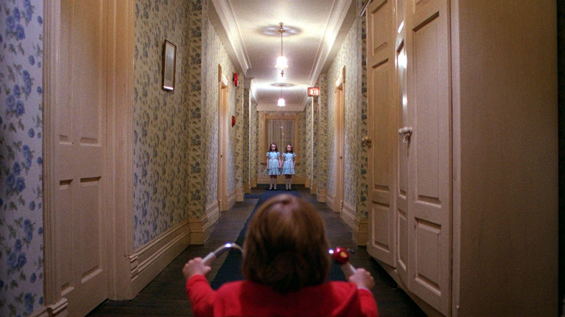 Overlook: J.J. Abrams al lavoro sulla serie prequel di Shining
