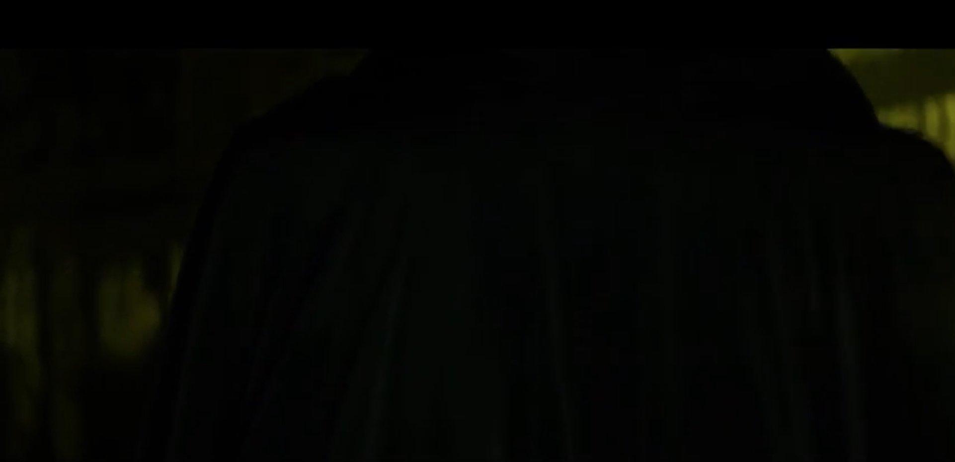 Suspiria Dario Argento cameo