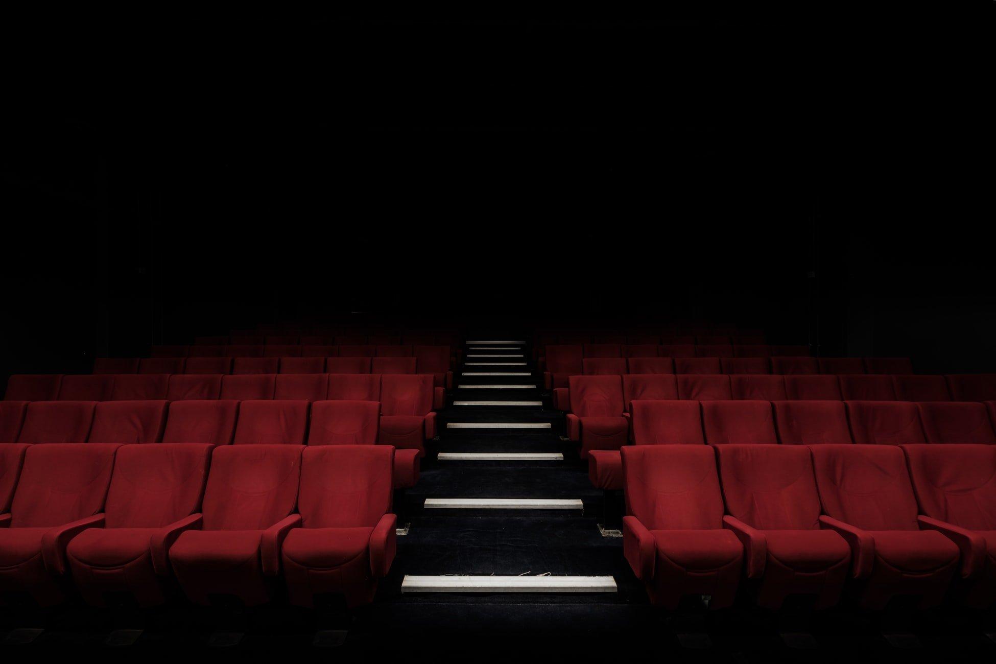 Cinema chiusi fino al 5 marzo 2021: l'ufficialità arriva dal nuovo DPCM