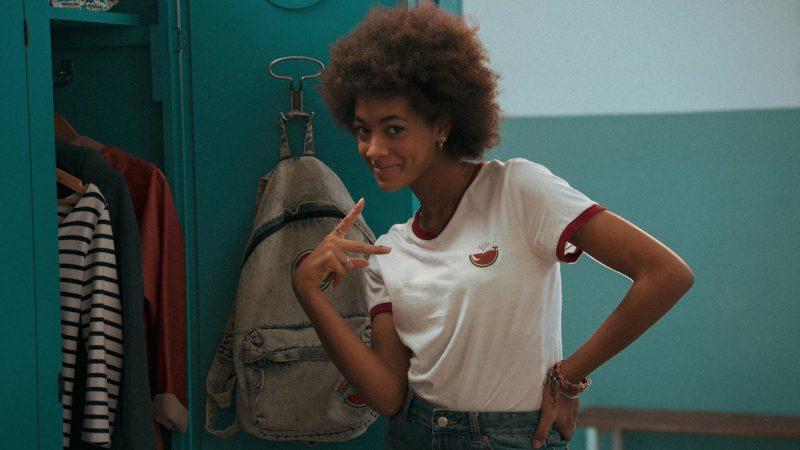 Summertime 2: Netflix rinnova la serie italiana per una seconda stagione
