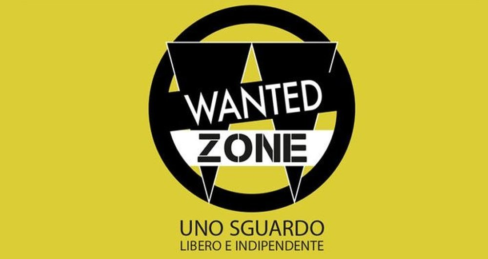 Wanted Zone: la nuova sala virtuale targata Wanted Cinema
