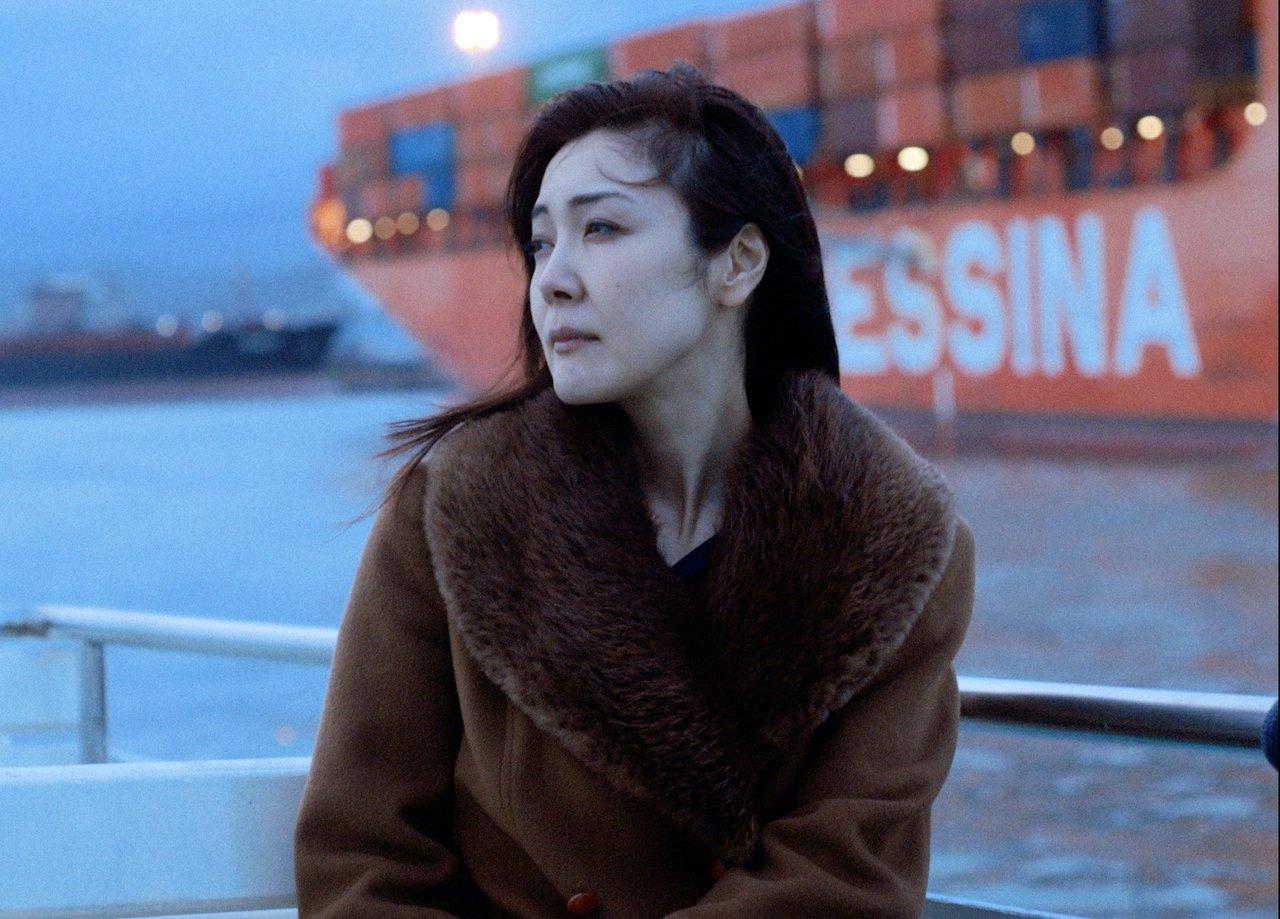 White Flowers: su The Film Club il thriller di De Angelis e Di Trapani
