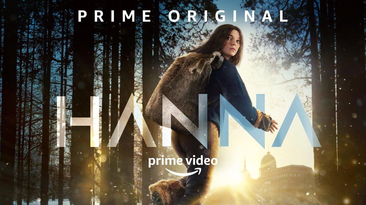 Amazon Prime Video: le nuove uscite in arrivo a luglio 2020