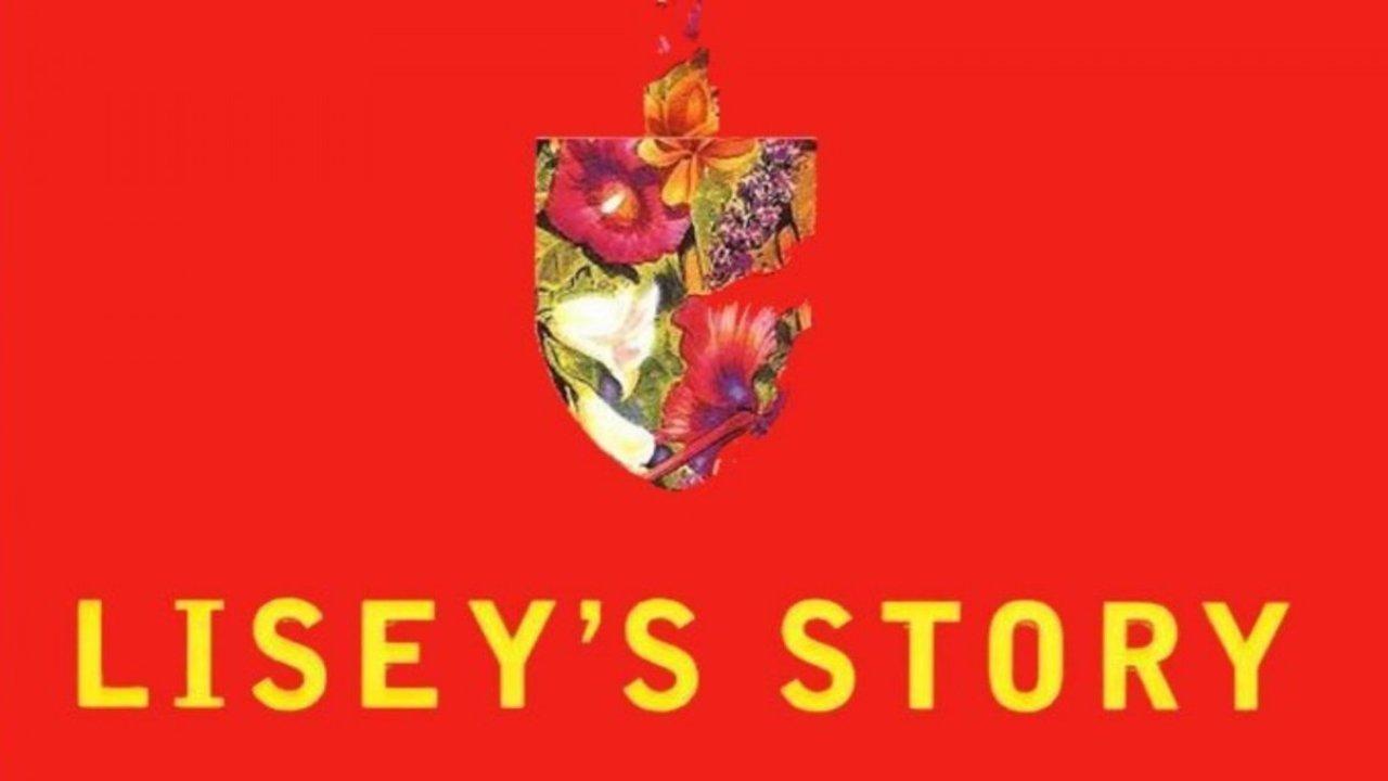 La storia di Lisey: Stephen King parla della miniserie di Pablo Larraín