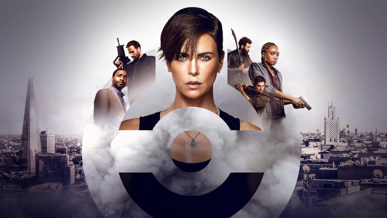 Netflix: tutte le nuove uscite che vedremo a luglio 2020