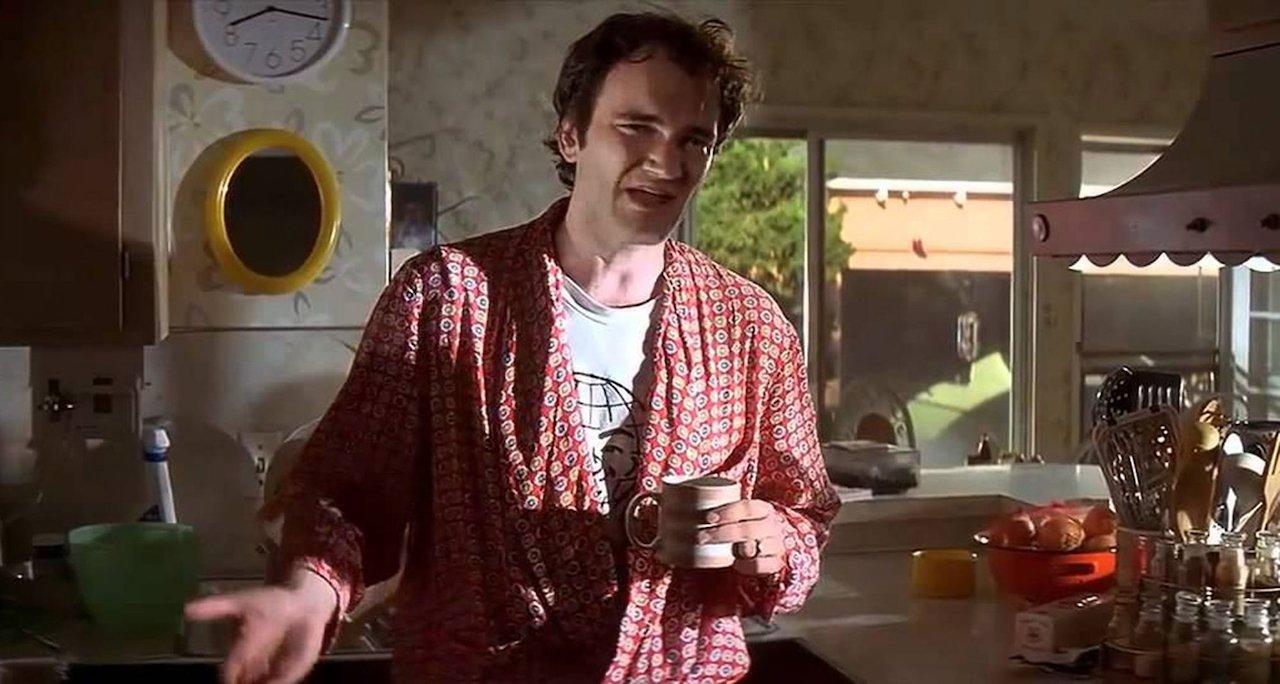 Quentin Tarantino: anche il regista americano criticato da John Ridley