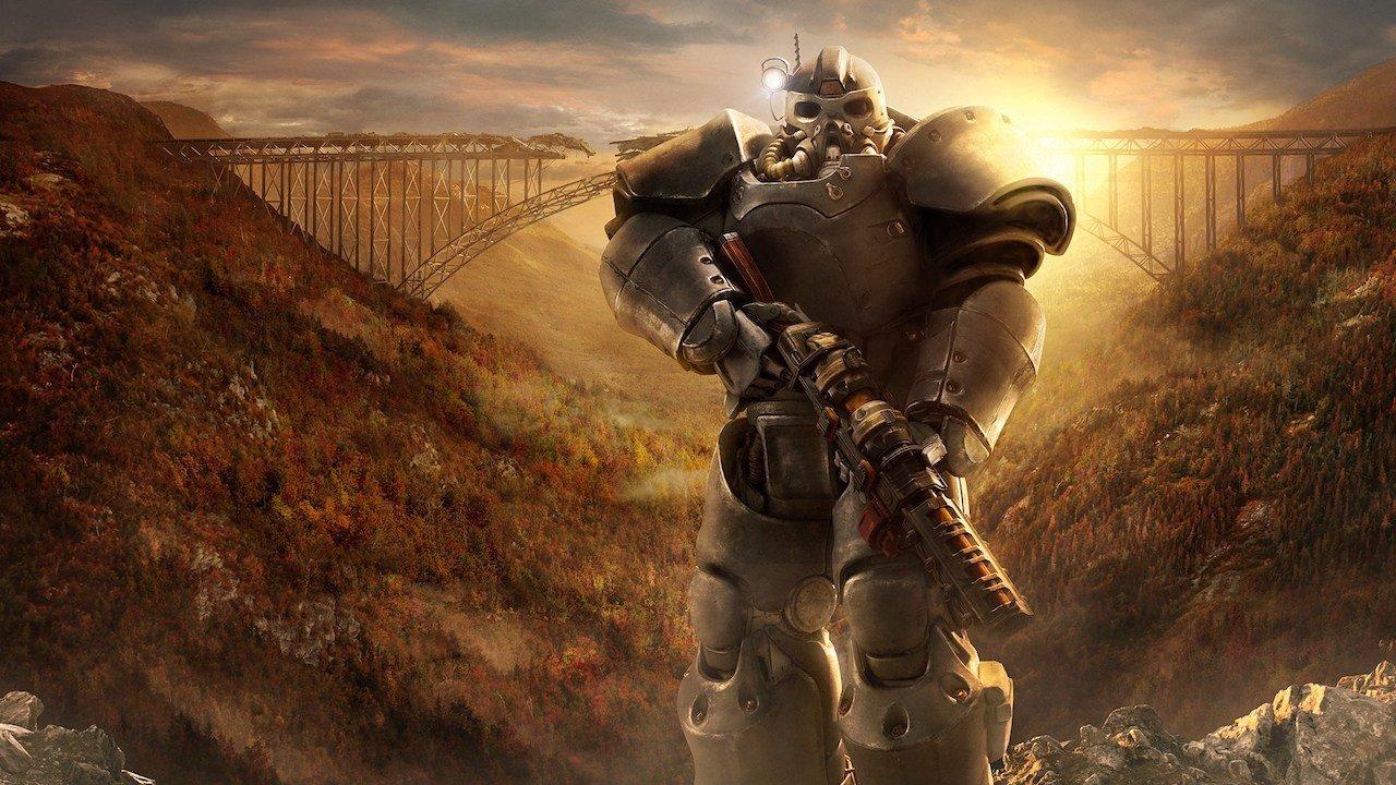 Fallout: i creatori di Westworld svilupperanno una serie per Amazon