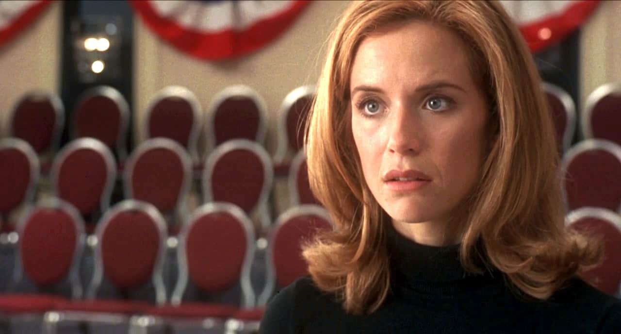 Kelly Preston: morta la star di Jerry Maguire e moglie di John Travolta