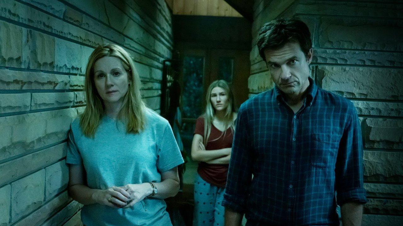 Ozark 4: Netflix rinnova la serie per una quarta e ultima stagione