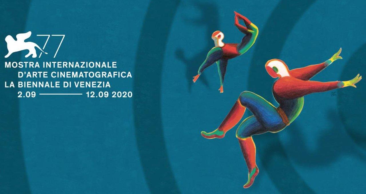 Venezia 2020: tutti i film della 77ma edizione della Mostra del Cinema