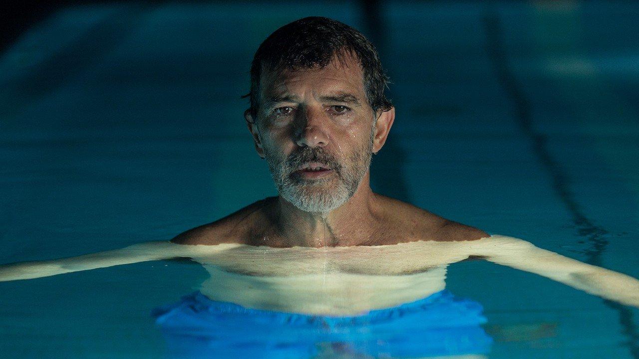 Antonio Banderas positivo al Coronavirus, nel giorno in cui compie 60 anni