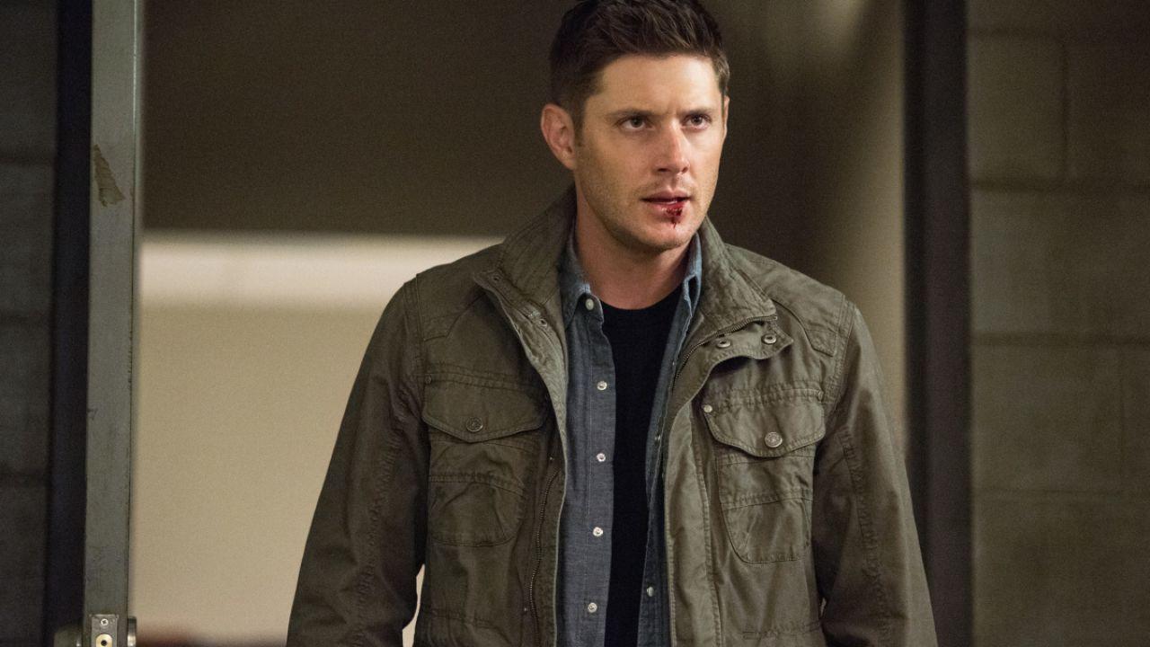 The Boys: Jensen Ackles si unisce al cast della terza stagione