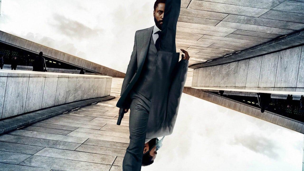 Tenet: la recensione del nuovo film di Christopher Nolan