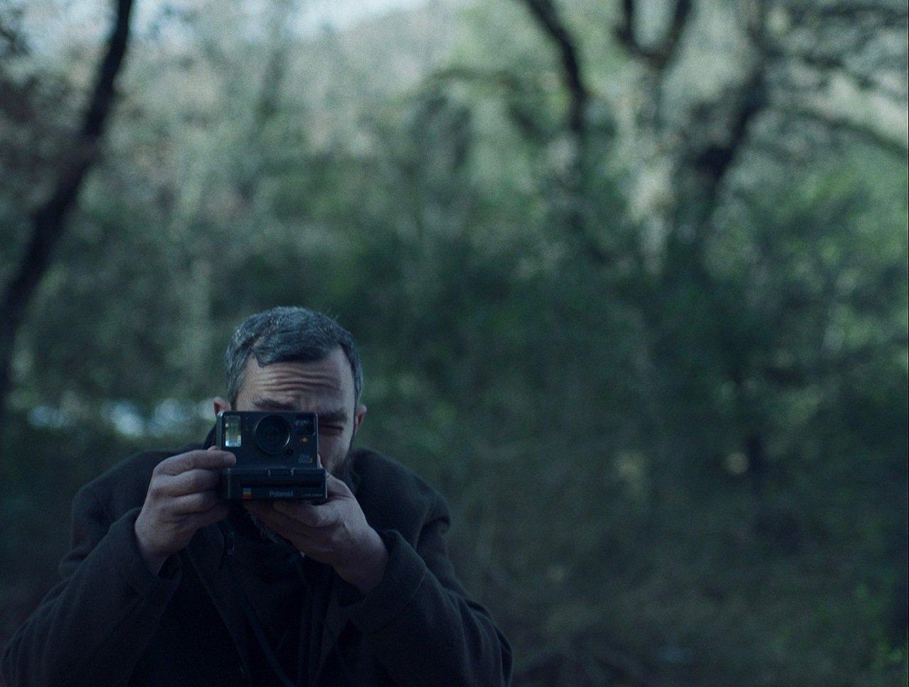 Mila (Apples): recensione del film di Christos Nikou