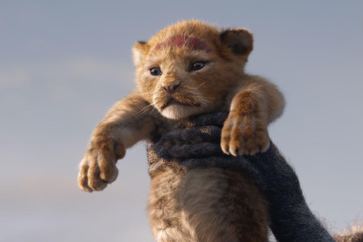 Il re leone: Barry Jenkins dirigerà il sequel del live-action