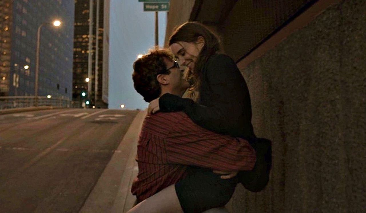 Joaquin Phoenix e Rooney Mara sono genitori: il figlio si chiama River