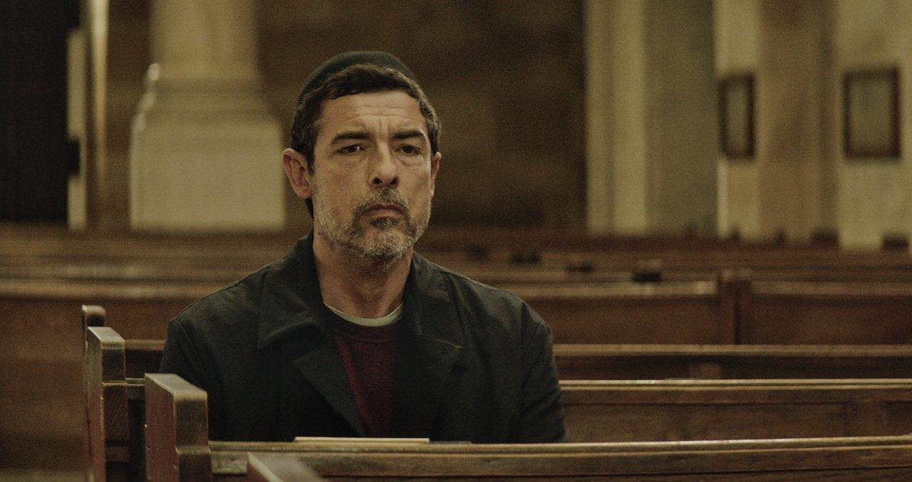 Non odiare: recensione del film con Alessandro Gassmann