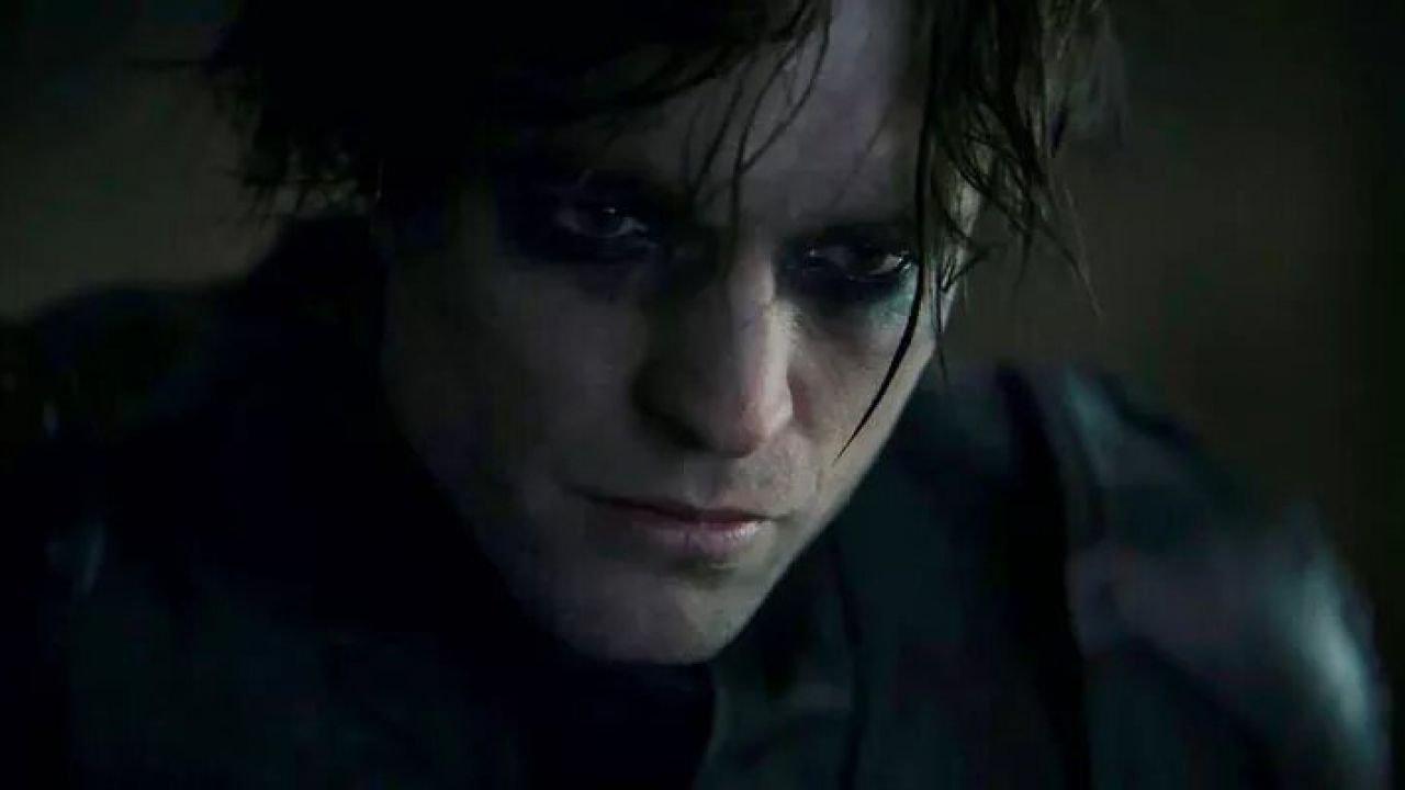 Robert Pattinson positivo al COVID-19, sospese le riprese di The Batman