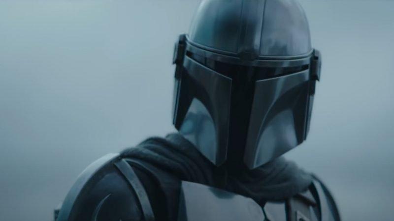 Disney+: tutte le nuove uscite in arrivo a ottobre 2020