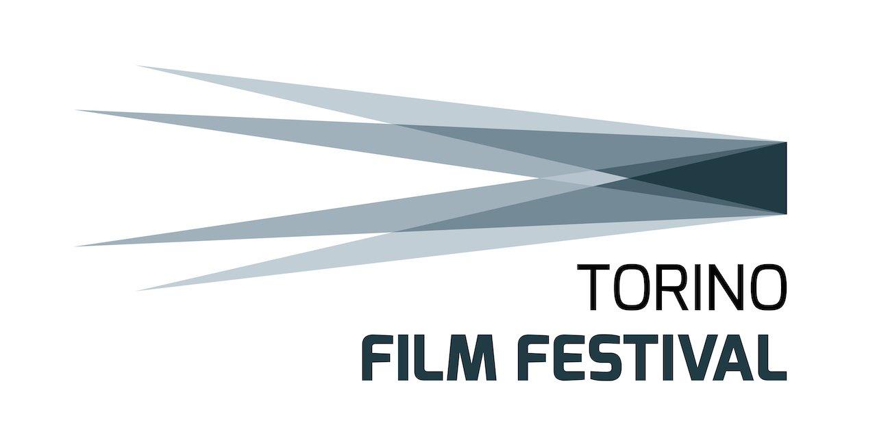 Torino Film Festival 2020: un evento dalla doppia anima