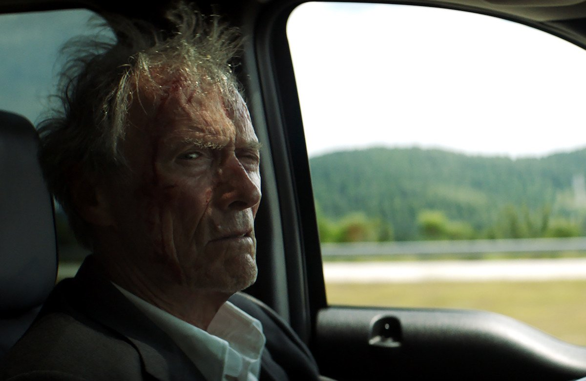 Clint Eastwood sarà regista e protagonista di Cry Macho