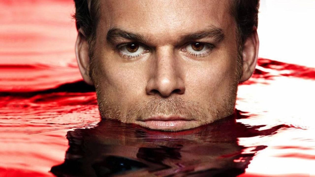 Dexter: Michael C. Hall tornerà per un reboot della serie