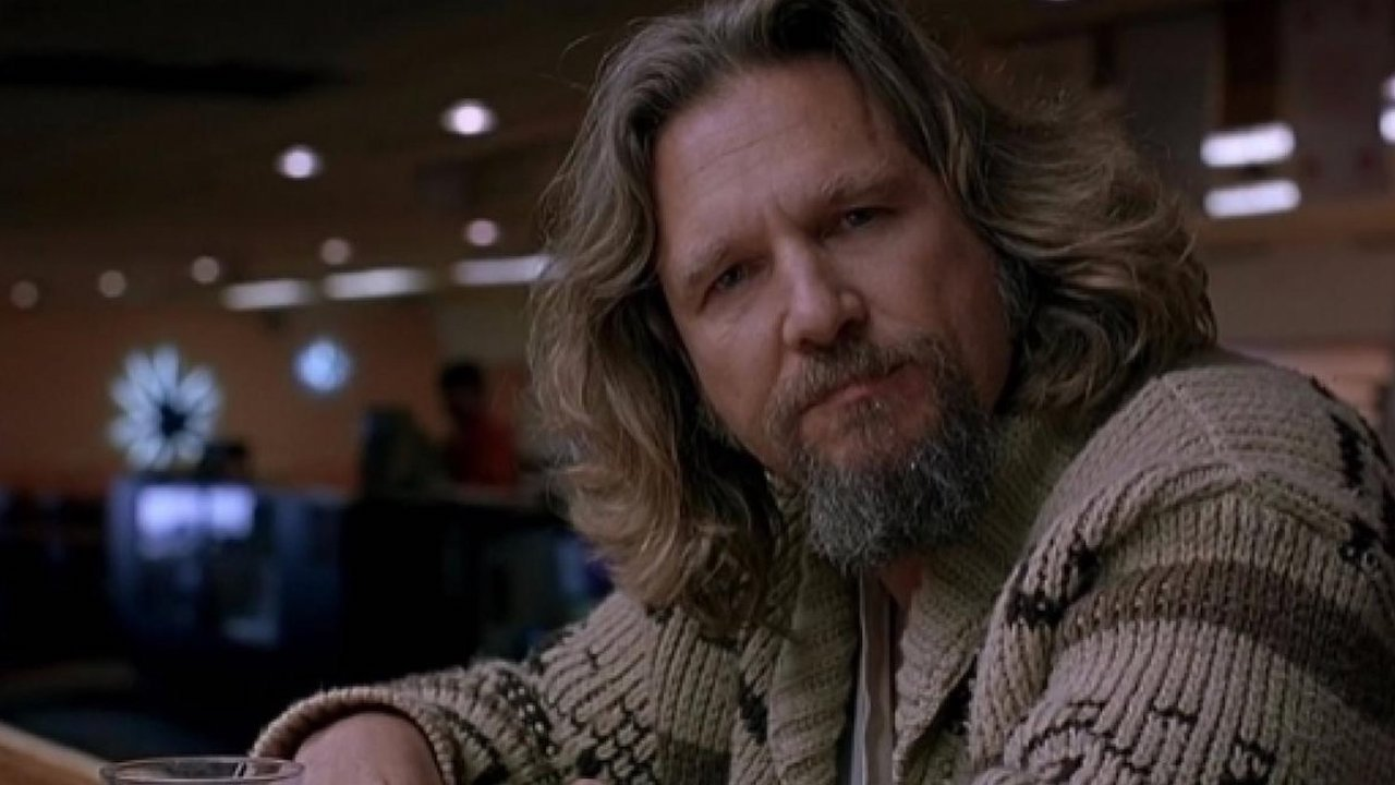 Jeff Bridges: l'attore statunitense ha dichiarato di avere un linfoma
