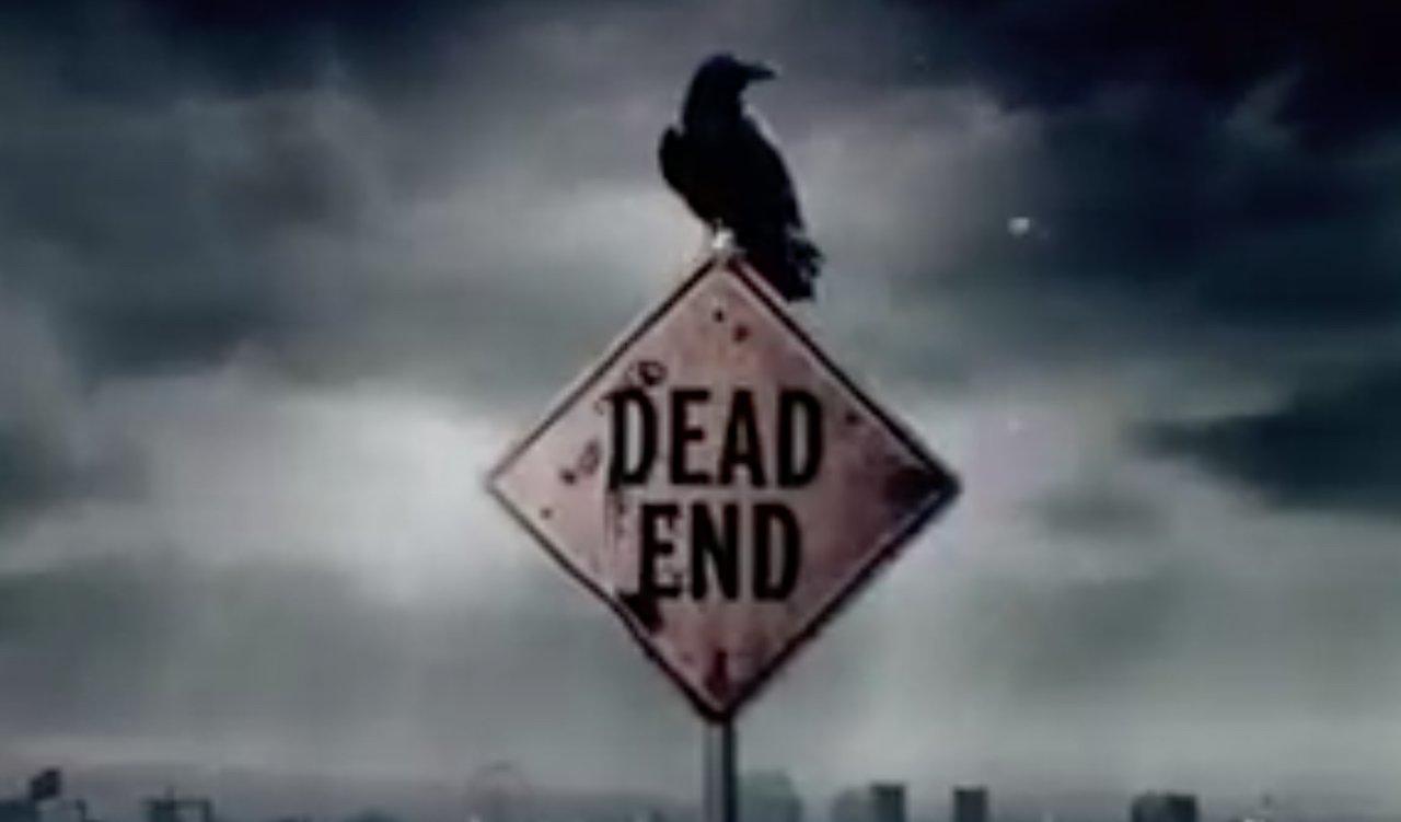 L'ombra dello scorpione: Randall Flagg nel nuovo teaser della serie