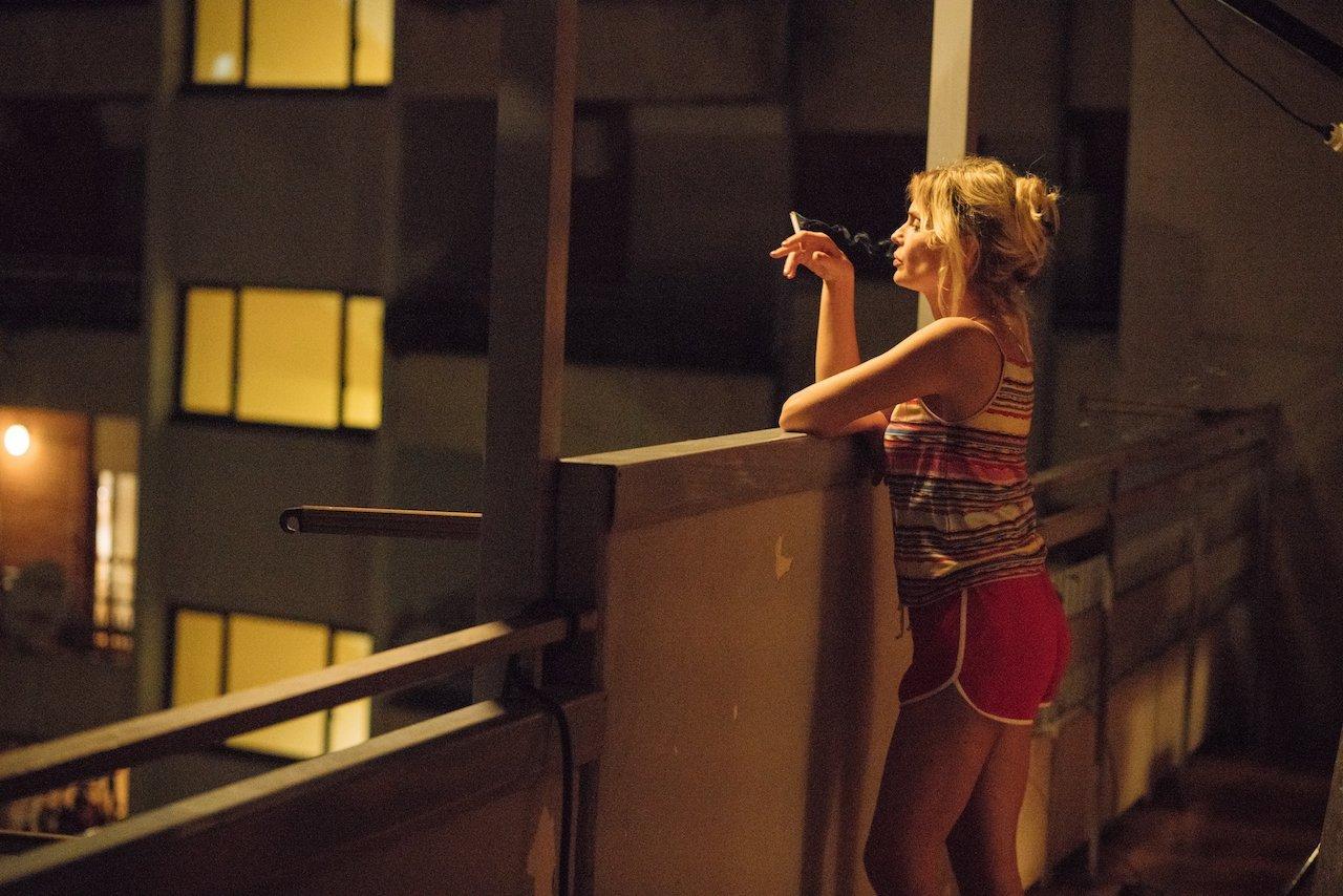 Maledetta primavera: il trailer ufficiale del film con Micaela Ramazzotti